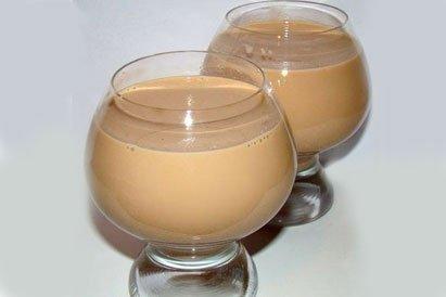 Алкогольные коктейли - 114 рецепта приготовления пошагово 28