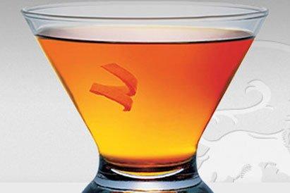 Алкогольные коктейли - 114 рецепта приготовления пошагово 53