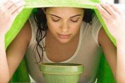 Как избавиться от сухого кашля в домашних условиях